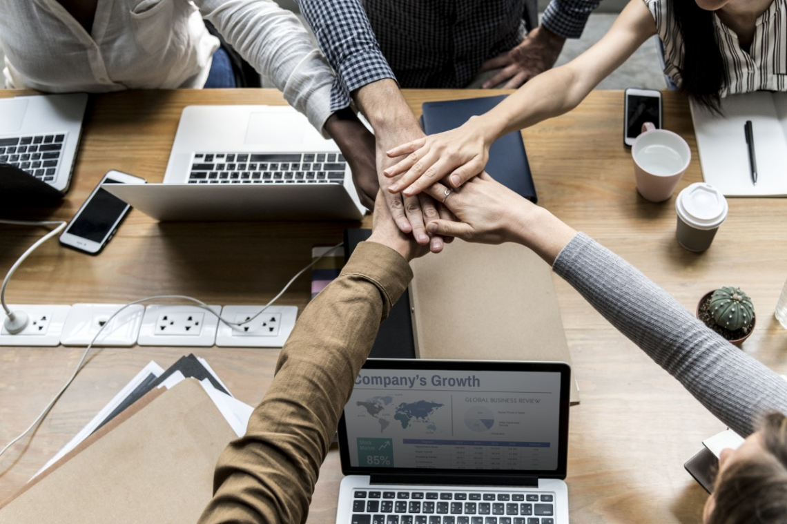 Optimizing Technology for Supplier Diversity Initiatives